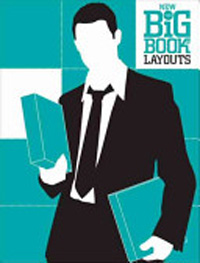 big book of layout design