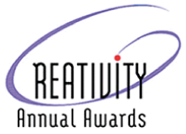 creativity 36 annual awards